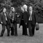 Premiere Quartet