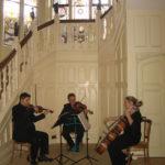 Premiere Trio